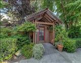 Primary Listing Image for MLS#: 1649506