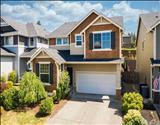 Primary Listing Image for MLS#: 1651006