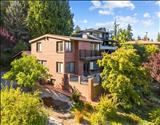 Primary Listing Image for MLS#: 1655206