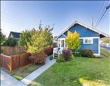Primary Listing Image for MLS#: 1660206