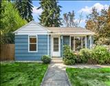 Primary Listing Image for MLS#: 1661206
