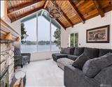 Primary Listing Image for MLS#: 1663006