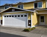 Primary Listing Image for MLS#: 1668306