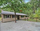 Primary Listing Image for MLS#: 1668406