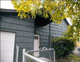 Primary Listing Image for MLS#: 1679906
