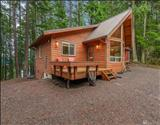 Primary Listing Image for MLS#: 1714806