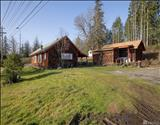 Primary Listing Image for MLS#: 1716806