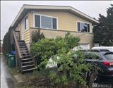 Primary Listing Image for MLS#: 1723106