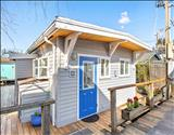 Primary Listing Image for MLS#: 1729306