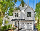 Primary Listing Image for MLS#: 1731306