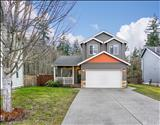 Primary Listing Image for MLS#: 1734006