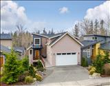 Primary Listing Image for MLS#: 1736106