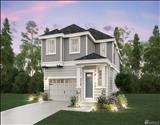Primary Listing Image for MLS#: 1738706
