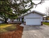 Primary Listing Image for MLS#: 1739606
