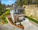 Primary Listing Image for MLS#: 1756806
