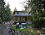 Primary Listing Image for MLS#: 1763906