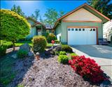 Primary Listing Image for MLS#: 1771406