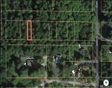 Primary Listing Image for MLS#: 1779006