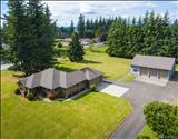 Primary Listing Image for MLS#: 1788106