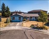 Primary Listing Image for MLS#: 1815506