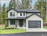 Primary Listing Image for MLS#: 1821206
