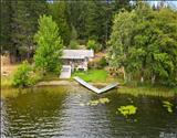 Primary Listing Image for MLS#: 1828506