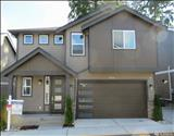 Primary Listing Image for MLS#: 1833706