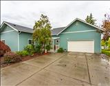 Primary Listing Image for MLS#: 1853506