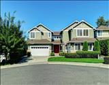 Primary Listing Image for MLS#: 1511007