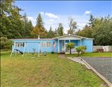 Primary Listing Image for MLS#: 1532007