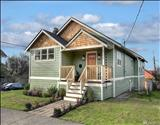 Primary Listing Image for MLS#: 1549007