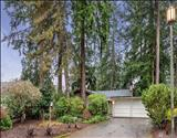 Primary Listing Image for MLS#: 1550407