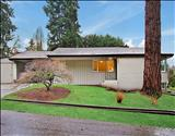 Primary Listing Image for MLS#: 1553007