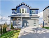 Primary Listing Image for MLS#: 1562807