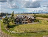 Primary Listing Image for MLS#: 1563807