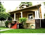 Primary Listing Image for MLS#: 1575707
