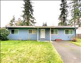 Primary Listing Image for MLS#: 1576107