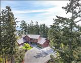 Primary Listing Image for MLS#: 1576807