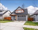 Primary Listing Image for MLS#: 1585607
