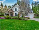 Primary Listing Image for MLS#: 1589507