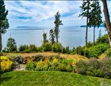 Primary Listing Image for MLS#: 1613807