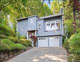 Primary Listing Image for MLS#: 1616007