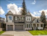 Primary Listing Image for MLS#: 1622207
