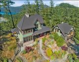 Primary Listing Image for MLS#: 1624107