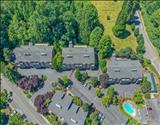 Primary Listing Image for MLS#: 1629207