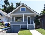 Primary Listing Image for MLS#: 1633007