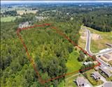 Primary Listing Image for MLS#: 1637607