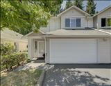 Primary Listing Image for MLS#: 1641307