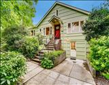 Primary Listing Image for MLS#: 1641507