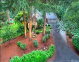 Primary Listing Image for MLS#: 1654307